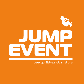 Jump Event